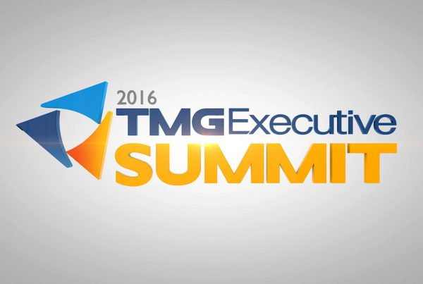 TMG to Summit Animation