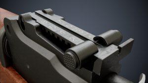 AK Closeup 2