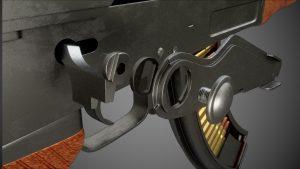 AK Closeup 3