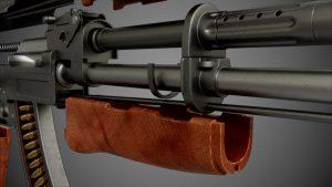 AK Closeup 4