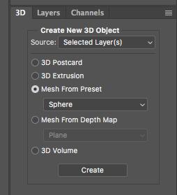 How to Create a Normal Map in Photoshop - Matt Rittman