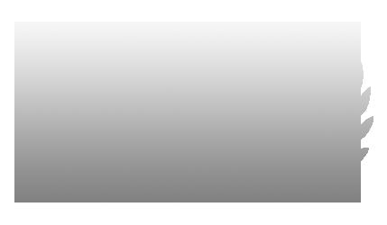 2017 Upper Midwest Regional Emmy Award